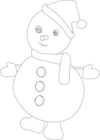 snowman2s.jpg