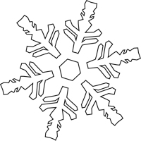 snow2_s.jpg