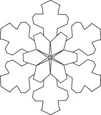 snow03_s.jpg
