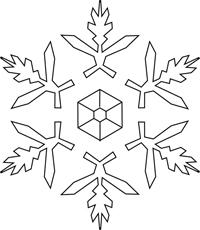 snow5_s.jpg