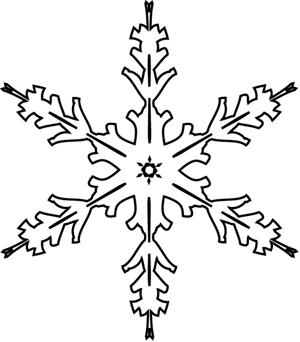 snow7s.jpg