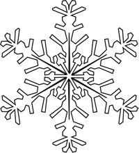 snow8s.jpg