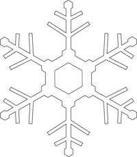 snow9s.jpg