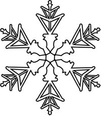 snow10s.jpg