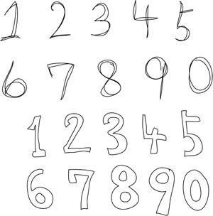 number_s.jpg