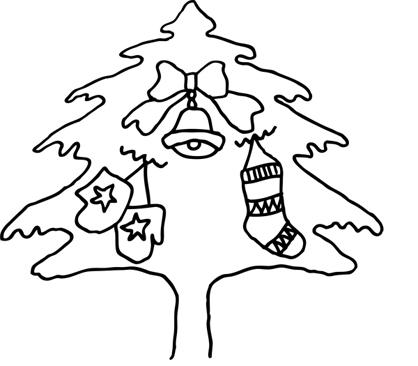 091121_tree.jpg