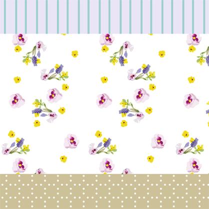 flowerdrops02_item.jpg