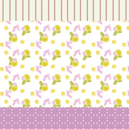 flowerdrops03_item.jpg