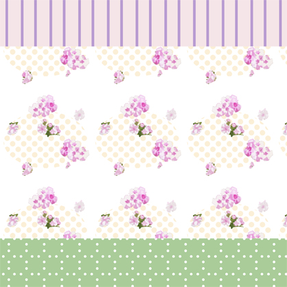 flowerdrops04_item.jpg