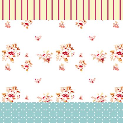 flowerdrops05_item.jpg