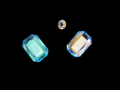 stone_01web.jpg