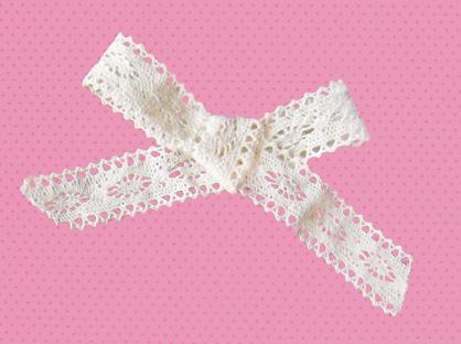 ribbon08_web.jpg
