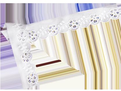 lace01web418.png