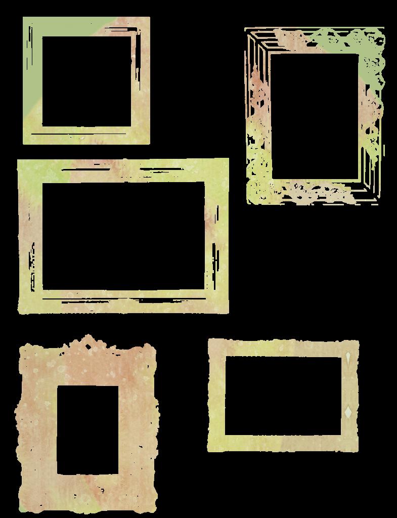 frame_free04
