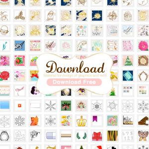 download_free