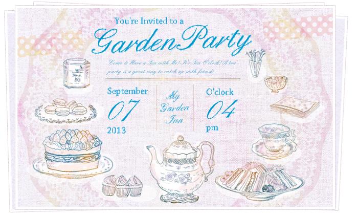 tea_party_sample